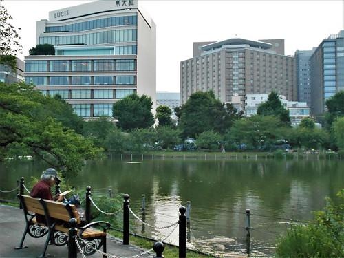 jp-tokyo 28-Ueno-Shinobazu (5)