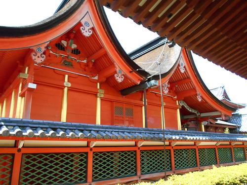 jp-matsuyama-Isaniwa-sanctuaire (5)