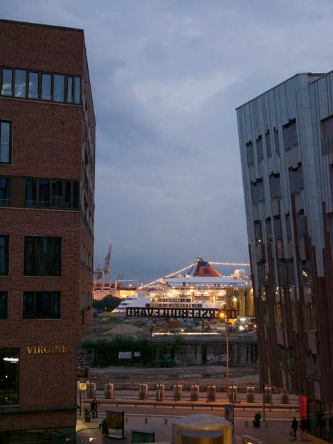 Hamburg117