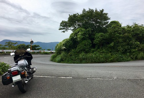 写真 2017-09-10 21 34 14 (1)