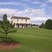 L2017_4448 - Dewstow House  & Gardens, Caerwent