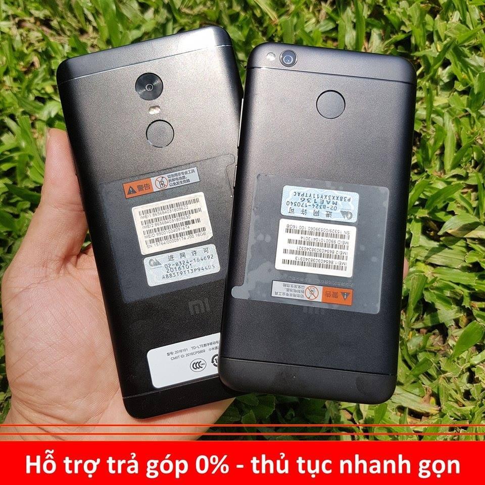 Xiaomi xách tay chính hãng giá rẻ Hải Phòng: Xiaomi Mi 5C ram 3gb bộ nhớ 64gb giá chỉ 4.199.000VNĐ