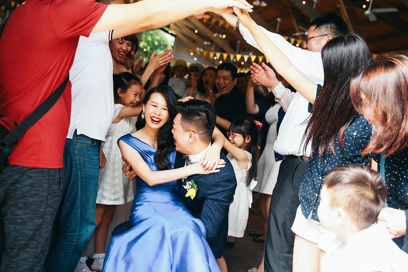 顏氏牧場,戶外婚禮,台中婚攝,婚攝推薦,海外婚紗8293