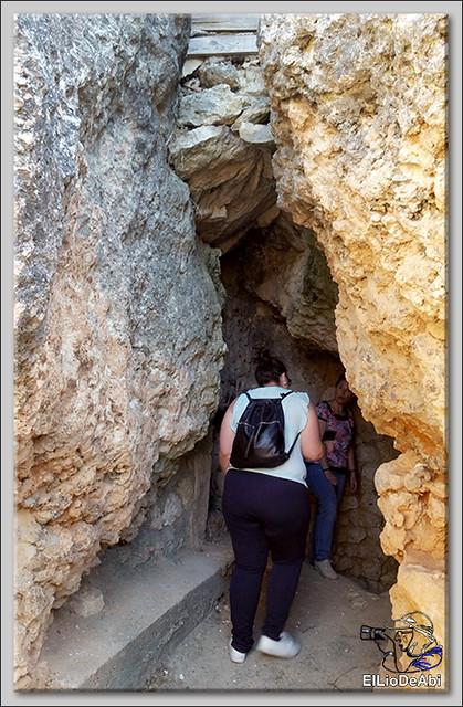 Conociendo recursos turísticos en la Ribera del Duero (5)