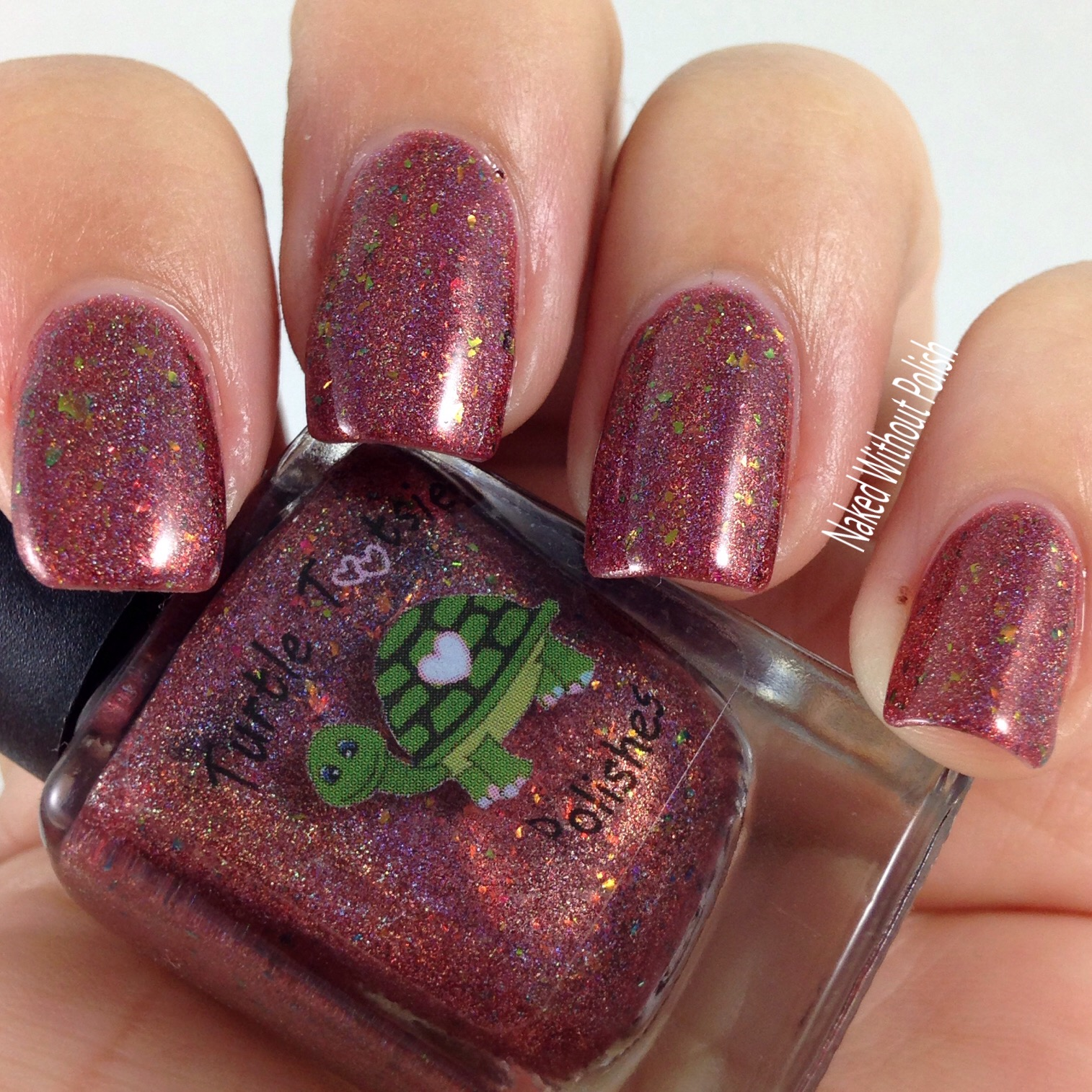Polish-Pickup-Turtle-Tootsie-Polishes-Just-Around-the-Bend-6