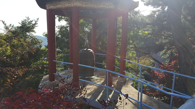 Seokbulsa Temple (13)