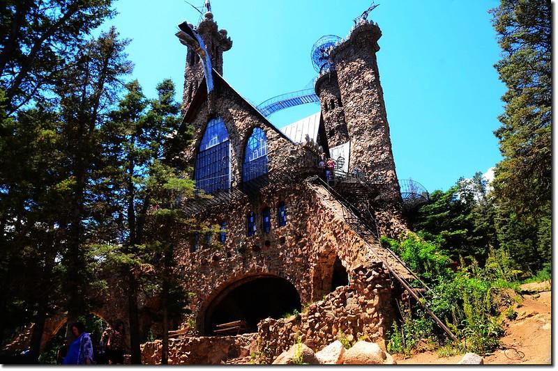 Bishop Castle  (31)
