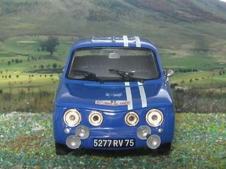 Renault_8_Gordini_Corcega_1968_05