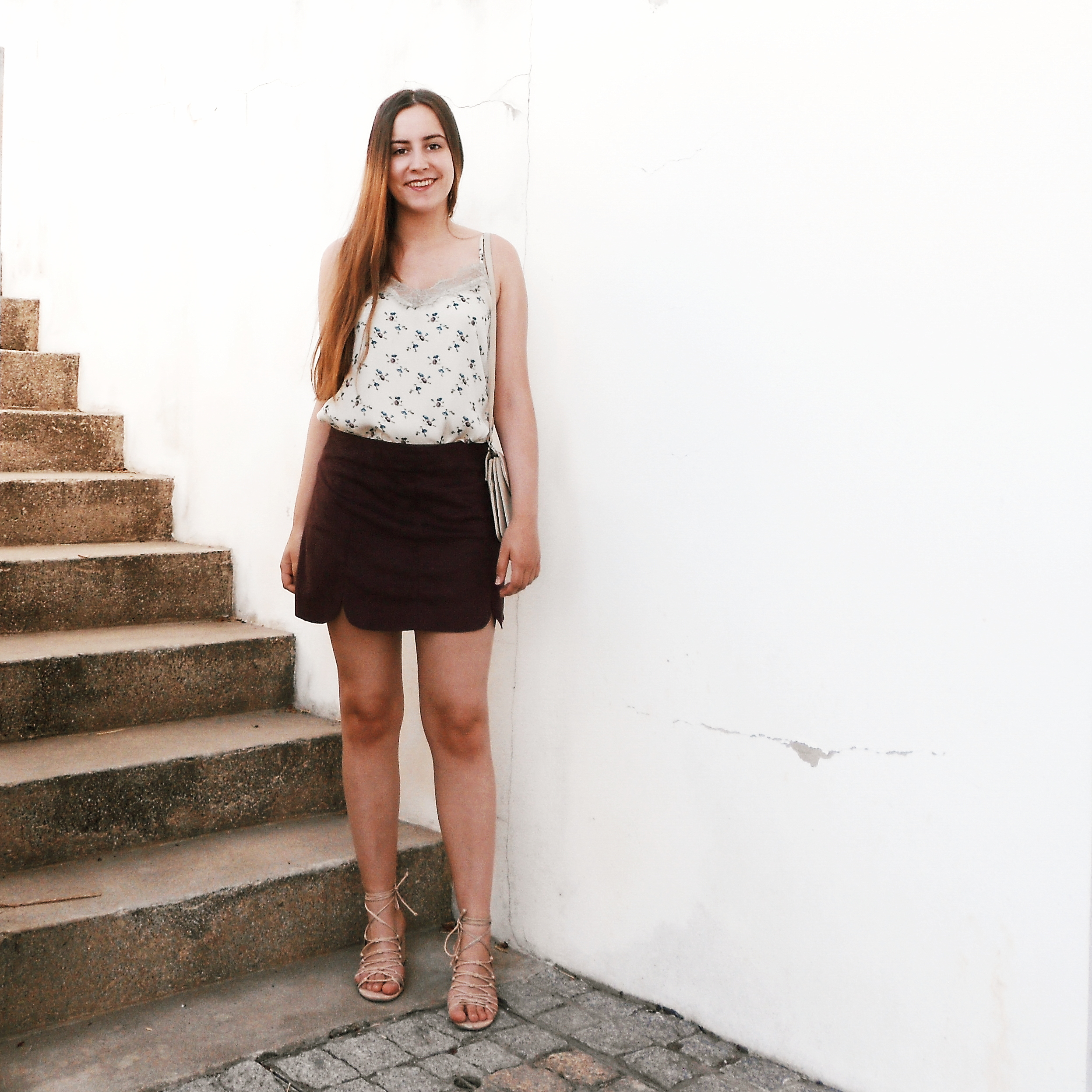 outfit_skirt_sandals_summer_tiffosi