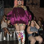 Showgirls with Ongina Glen Alen Jazmun Moni 033