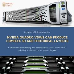 NVIDIA QUADRO VDWS TURNS GPU SERVERS-3