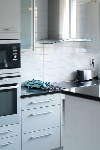 keittiö05