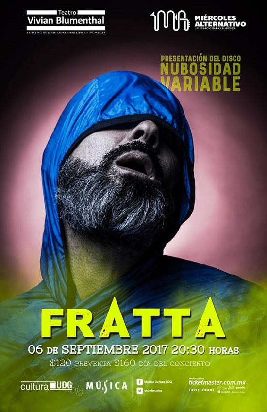 2017.09.06 FRATTA