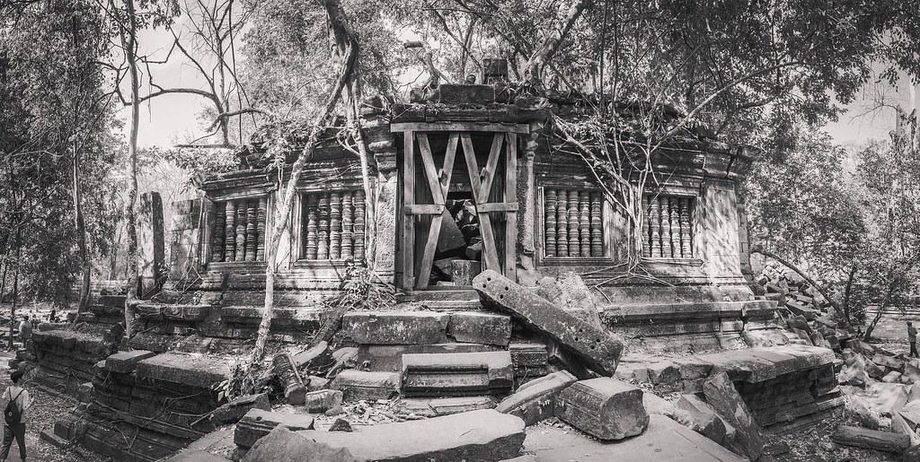 cambodia-2322847_1920