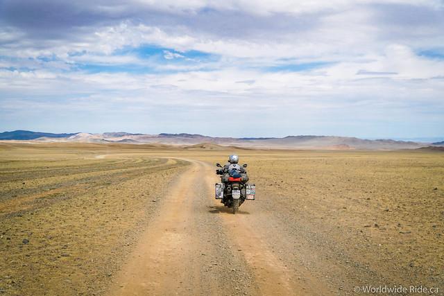 Mongolia Khovd to Ulaangom_-15