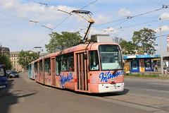 2017-05-22, Brno, Benesova