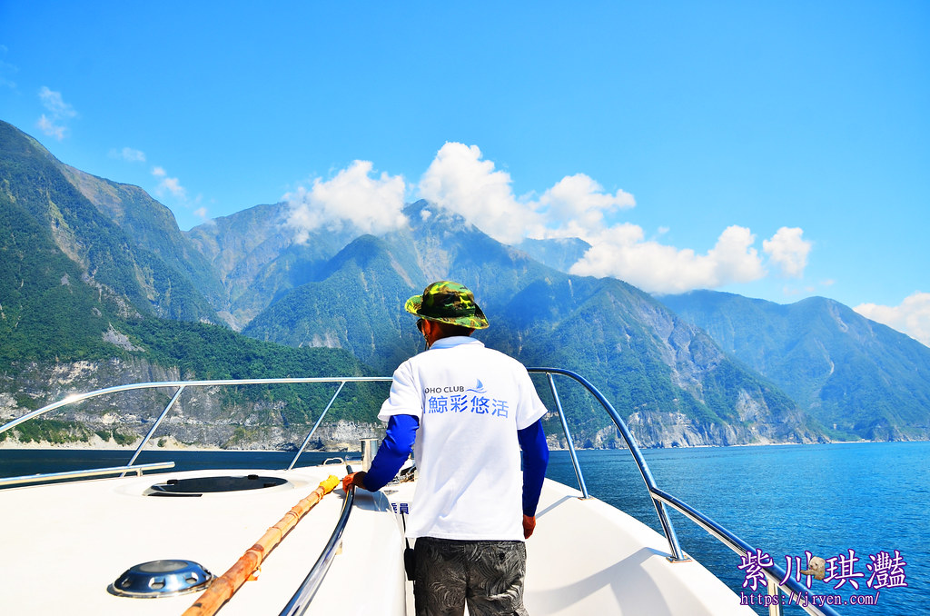 鯨彩悠活海洋俱樂部YOHO Club-0030