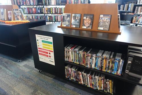 DVDs - Matuku Takotako: Sumner Centre