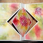 Rita K bloemenkaart-002