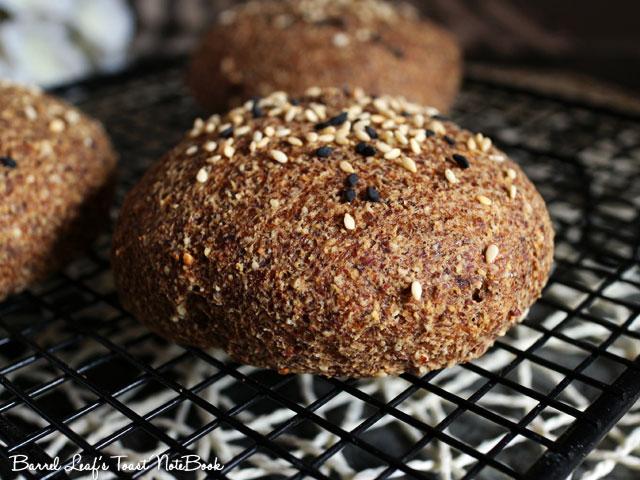 gluten-free-keto-burger-bun (7)