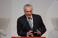 Michel Temer Santander 16ago2017-264