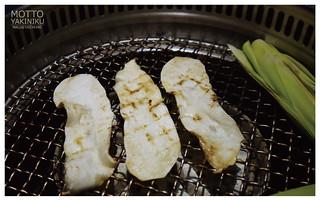 牧島燒肉專門店-32