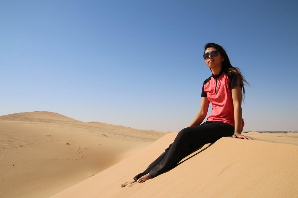 UAE_083