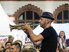 La Caravane Passe – Micro!Festival Dortmund 11