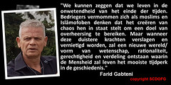 Farid Gabteni_citaat 187