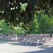 Notre-Dame-de-Lourdes Grotto