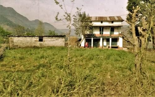 n-tansen-pokhara (12)
