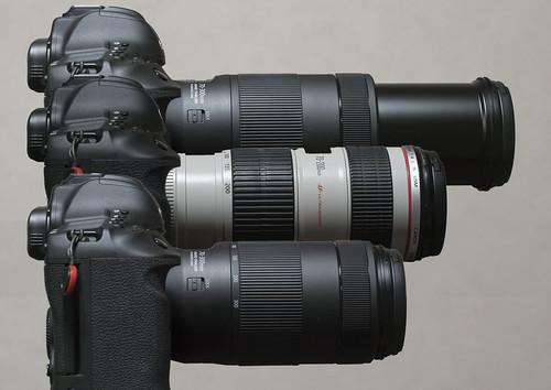EF70-300mm F4-56_05