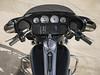 Harley-Davidson 1745 STREET GLIDE FLHX 2019 - 12