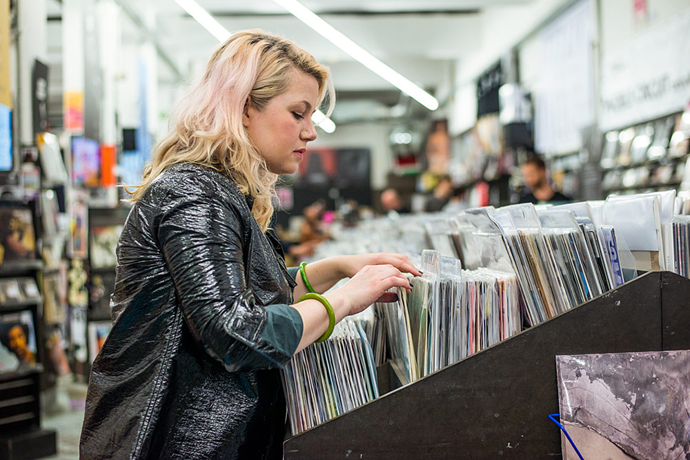 Mary-Epworth-Record-Shopping-7