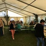 OGV-Gartenfest 2017