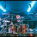 Driven-Hard-Rock-Live-Las-Vegas-2017-by-Fred-Morledge-PhotoFM-112