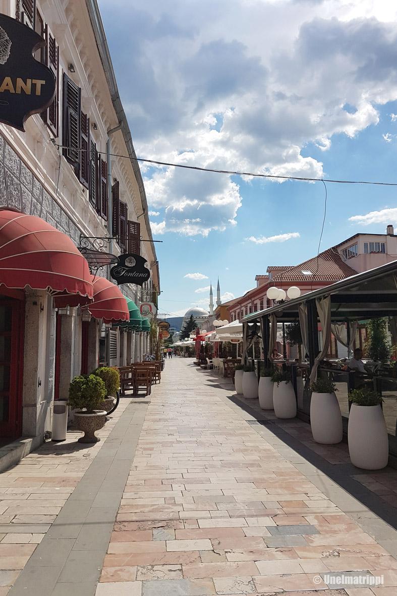 20170901-Unelmatrippi-Albania-153847