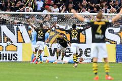 2016-07-17 AIK-Malmö FF SG6299
