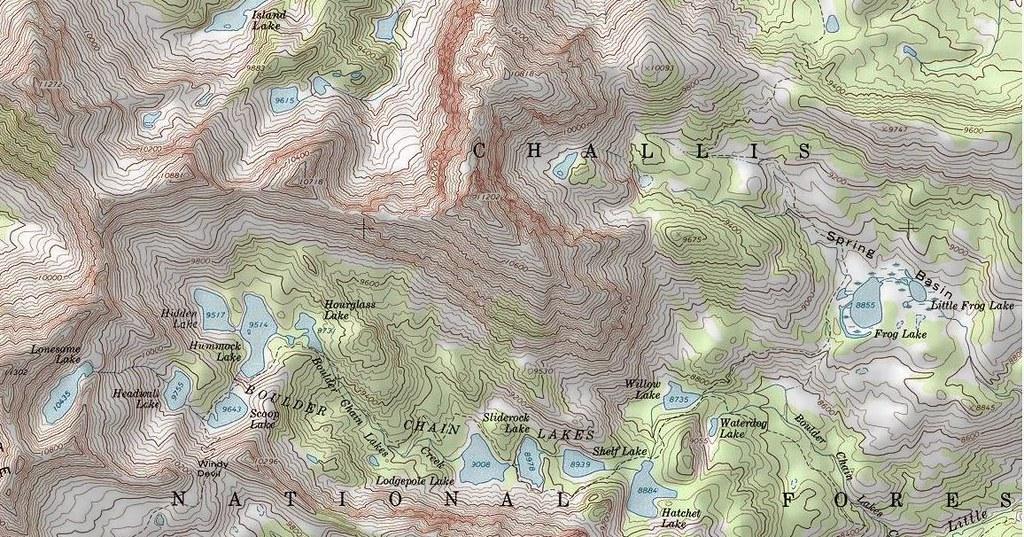 11202 Andrus Peak