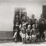 1945 Schopf,Leimer
