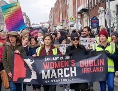 WomensMarchAgainstTrump7
