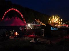 Freakshow festival 2017