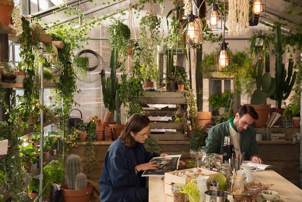 greenery-apartment-installation-airbnb-pantone-design_dezeen_2364_col_18