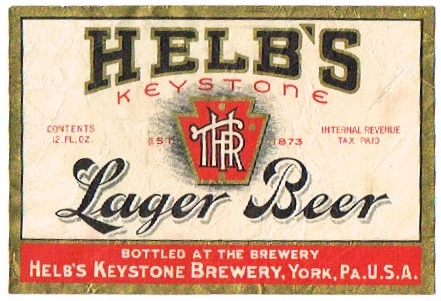 Helbs-Keystone-Lager-Beer-Labels