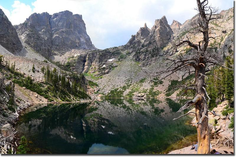 Emerald Lake (5)