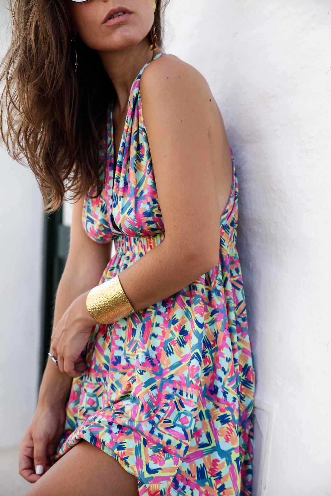 012_vestido_largo_colores_estilo_boho_rüga_chic_casual_street_style_outfit_theguestgirl_