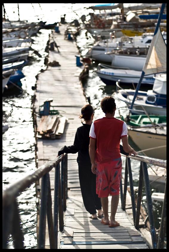 velero-voyage-cuando1