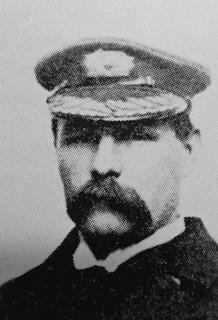 Capt Walker (2) copy 2
