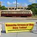 Kenosha Area Transit #4610