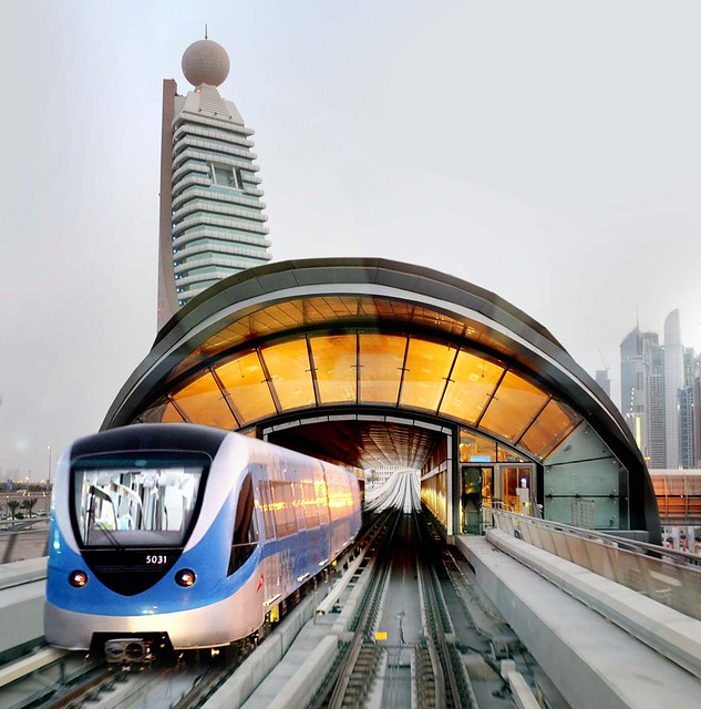 AI_22_Dubai's Roads and Transport Authority Leverages Common Data Environment to Advance Integrated Transportation for Expo 2020 and Beyond (3)
